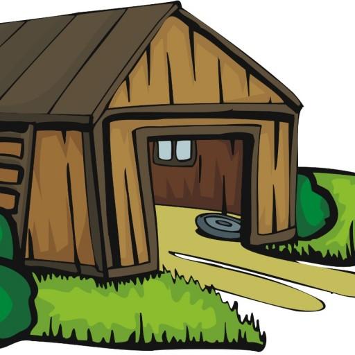 The Hut Uk Logo: Cropped-garden.hut_.storage.logo_.jpg
